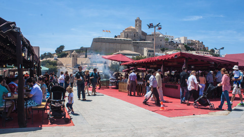 Ibiza-Medieval-2018-11
