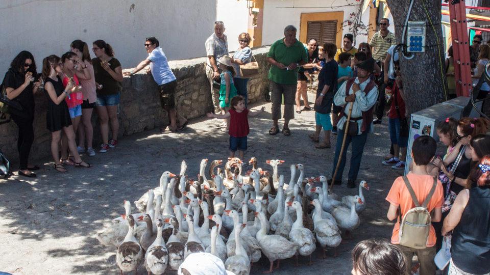 Ibiza-Medieval-2018-14